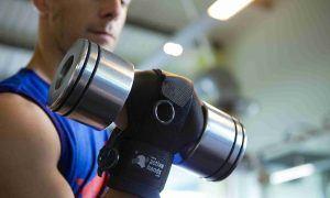 Tips Sukses Di Tempat Gym
