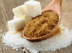 Perbedaan Gula Tebu dan Gula Jagung