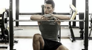 Kebiasaan Buruk Yang harus Dihindari Setelah Nge-gym