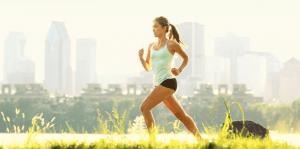 Olahraga Ringan Yang Dapat Menurunkan Kolesterol