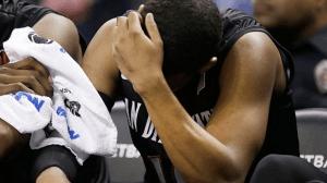 Penyebab Pusing Saat Olahraga