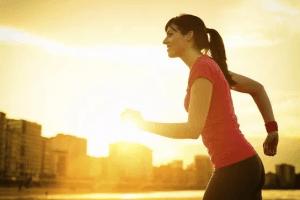 Mitos Seputar Lari Untuk Penurunan Berat Badan