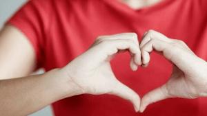 Aktivitas Yang Baik Untuk Jantung, Diet atau Olahraga?