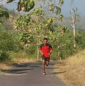 Aktivitas Fisik Yang Bisa Menurunkan Tekanan Darah Tinggi