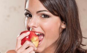 Makanan Yang Bisa Mencegah Flu