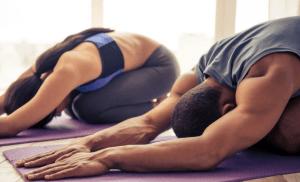 Olahraga Untuk Penderita Gangguan Tulang Belakang