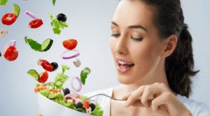 Kelebihan Dan Kekurangan Menjadi Vegan (Vegetarian)
