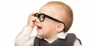 Tips Mendapatkan Bayi Yang Cerdas