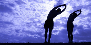 Manfaat Stretching Untuk Meningkatkan Kekuatan Otot