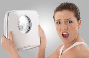Faktor Penyebab Gagal Turun Berat Badan di Treadmill