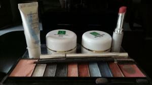 Kandungan Bahan Yang Tertera Dalam Produk Kosmetik