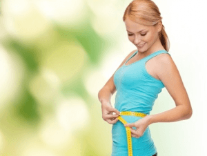 Cara Menjaga Berat Badan Tetap Ideal Setelah Diet