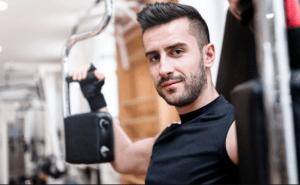 Tips Tetap Rapi Setelah Nge-Gym