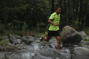 Manfaat Olahraga Rutin Setiap Hari