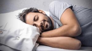 Kebiasaan Tidur Lebih Dari 9 Jam Sehari Berbahaya