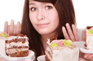 Kurangi Konsumsi Gula Untuk Mencegah Jerawat
