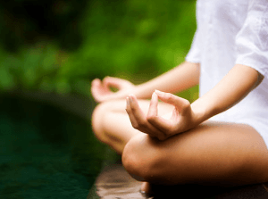 Cara Sederhana Untuk Menjaga Kesehatan Mental