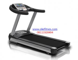 treadmill-elektrik-1 fungsi-komersial-tl21