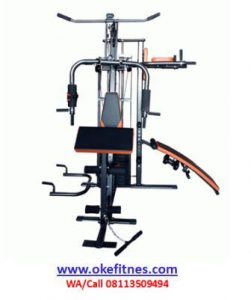 home-gym-3-sisi