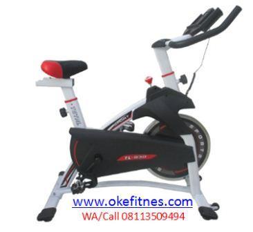 alat-fitnes-sepeda-statis-spinning-bike