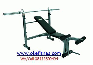 alat-gym-bench-press