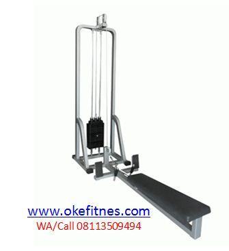 alat-gym-rowing-machine