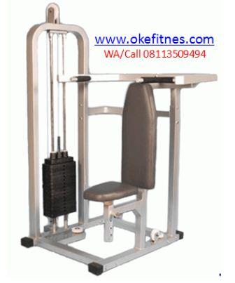 alat-gym-shoulder-press