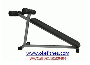 alat-gym-sit-up-bench