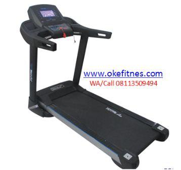 treadmill-elektrik-1-fungsi-3hp-tl29ac