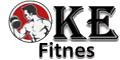 www.okefitnes.com