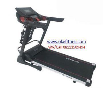 treadmill-elektrik-tl-666