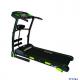 TL-130-Treadmill-Elektrik-3 Fungsi