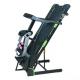 TL-133-Treadmill-Listrik