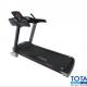 TL-155-Treadmill-Elektrik