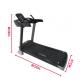 TL-155-Treadmill-Elektrik-Komersial