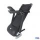 TL-155-Treadmill-Lipat