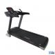 TL-155-Treadmill-Listrik