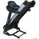 TL 29AC-Treadmill-Elektrik-3-HP