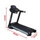 TL 29AC-Ukuran-Treadmill