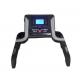 TL-645-Monitor-Treadmill