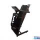 TL-645-Treadmill-Elektrik-Lipat
