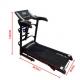 TL-645-Ukuran-Treadmill-Elektrik