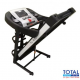 TL-650-Treadmill-Elektrik-Lipat