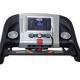 TL-650-monitor-Treadmill