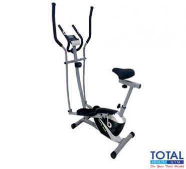 TL-8508-Crosstrainer-Bike