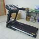 TL650-Treadmill-Elektrik-Auto-Incline