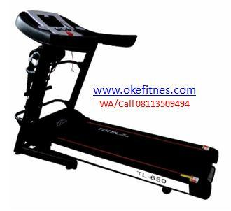 treadmill-elektrik-3-fungsi-tl-650-auto-incline