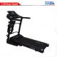 TL-680-Treadmill-2HP-Murah