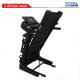 TL-680-Treadmill-Listrik