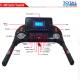 TL680-Monitor-Treadmill-Listrik